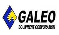 Galeo Equipment and Mining Company copy