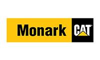 Monark copy