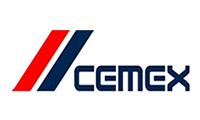 cement-1