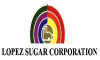 lopez sugar