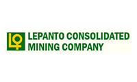 mining02