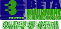 Conveyor Belt Suppliers Philippine|Conveyor Belt Cleaners|Beta Equipment Sales Corporation