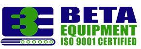 Conveyor Belt Suppliers Philippine Conveyor Belt Cleaners Beta Equipment Sales Corporation